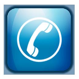 TELEPON SMS
